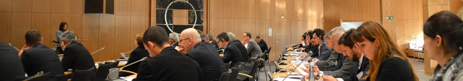 Armida Hemeling Rede Bundesumweltministerium Jan 2016